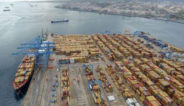 curso-decapataz-de-operaciones-portuarias-puerto-5