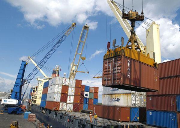 curso-decapataz-de-operaciones-portuarias-puerto