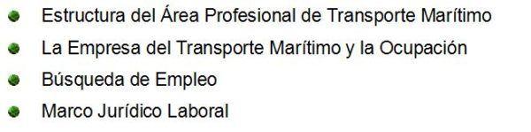 curso-decapataz-de-operaciones-portuarias-temario-1