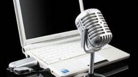 Curso de Especialista Universitario en Radio en Internet