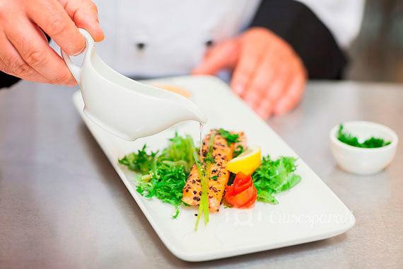 postgrado-de-experto-en-tecnologia-culinaria-foto-4