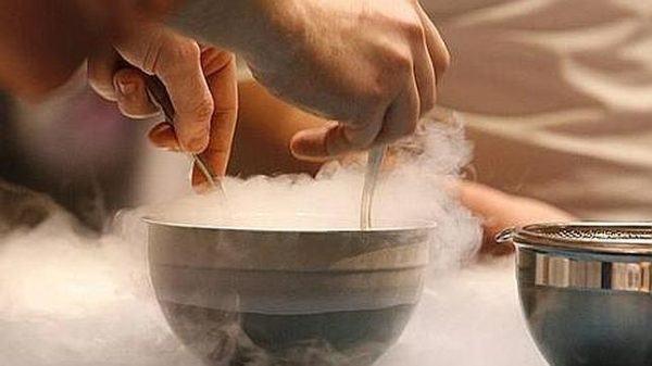 postgrado-de-experto-en-tecnologia-culinaria-foto-5
