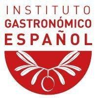 postgrado-de-experto-en-tecnologia-culinaria-ige-logo