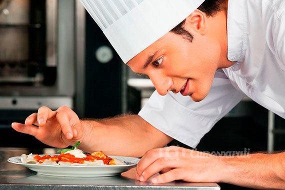 postgrado-de-experto-en-tecnologia-culinaria-portada
