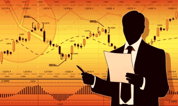 curso-de-analista-economico-financiero-temario