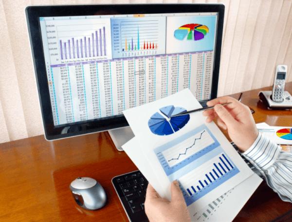curso-de-analista-economico-financiero-temario-estrategias-dinero