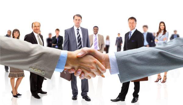 Curso-de-habilidades-directivas-en-empresas-temario-precios-empleo