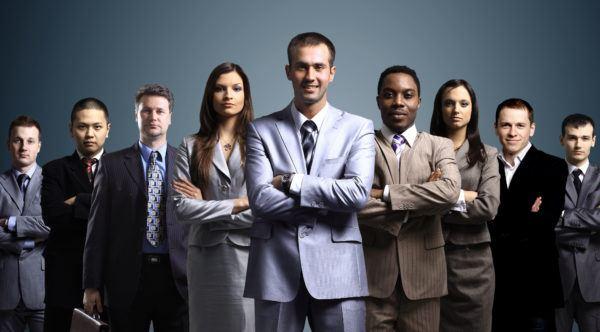 Curso-de-habilidades-directivas-en-empresas