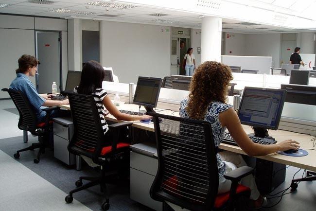 curso-gestion-de-calidad-requisitos-matrícula