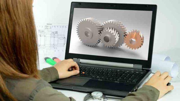 cursos-3d-de-infoarquitectura-inicio