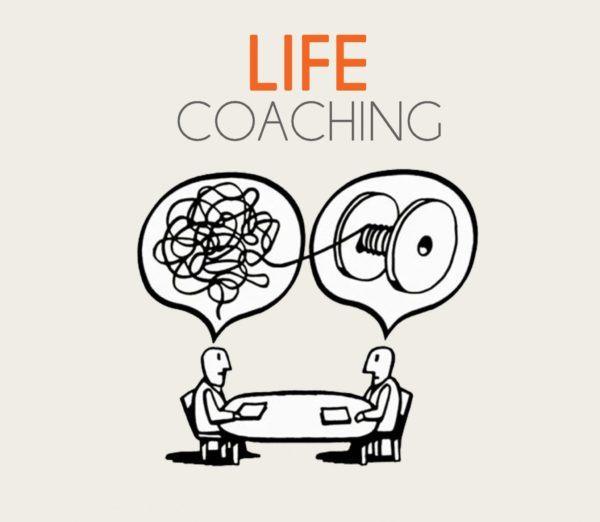 curso-de-habilidades-del-coach-requisitos-y-precio-orientador-profesional