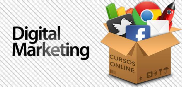 curso-de-marketing-online-donde-hacerlo-caja-de-carton