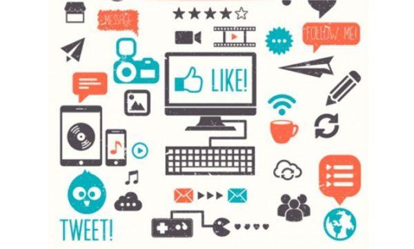 curso-de-marketing-online-ordenador