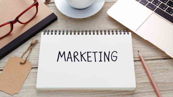 curso-de-marketing-online-temario-block-lapiz