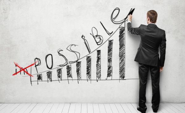 curso-de-habilidades-del-coach-empleabilidad-motivacion-personal-superacion