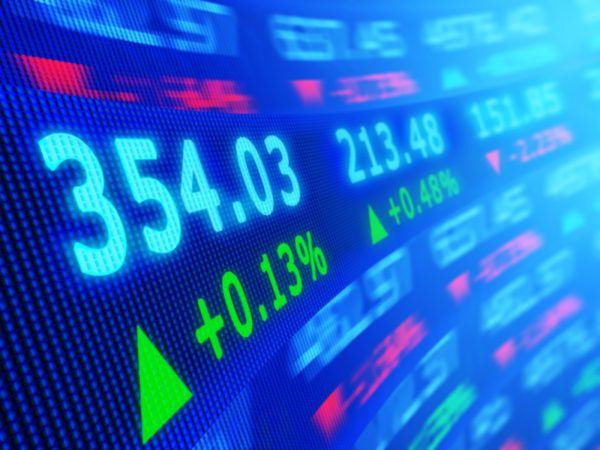 curso-de-analista-economico-financiero-requisitos-y-precios-economia
