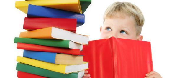curso-de-psicologia-escolar-online-precios-y-requisitos-niños