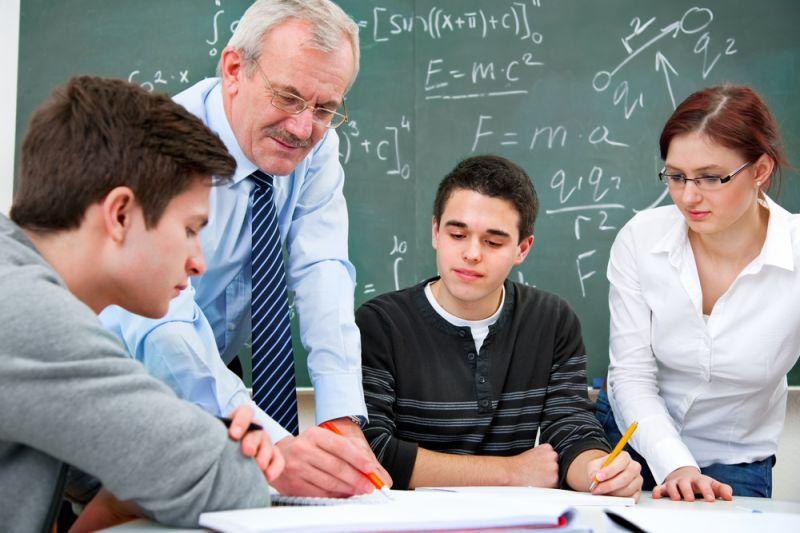Curso-para-obtener-el-graduado-Educación-Secundaria-estudiar-presencial-precios-requisitos