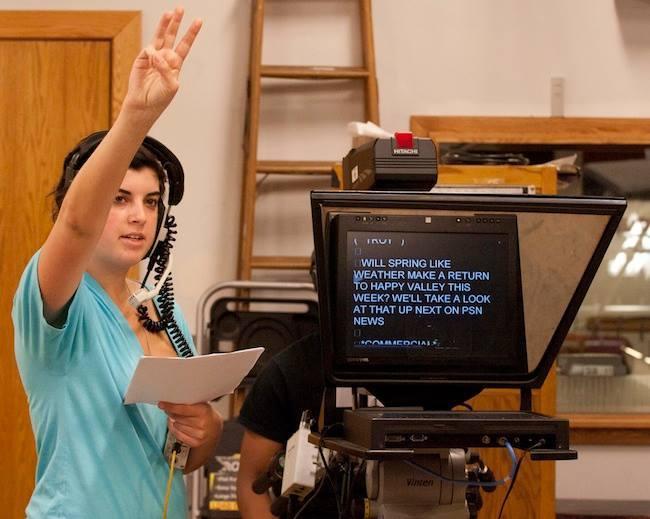 curso-de-regiduria-de-teatro-telepronter-apuntadora-regidora