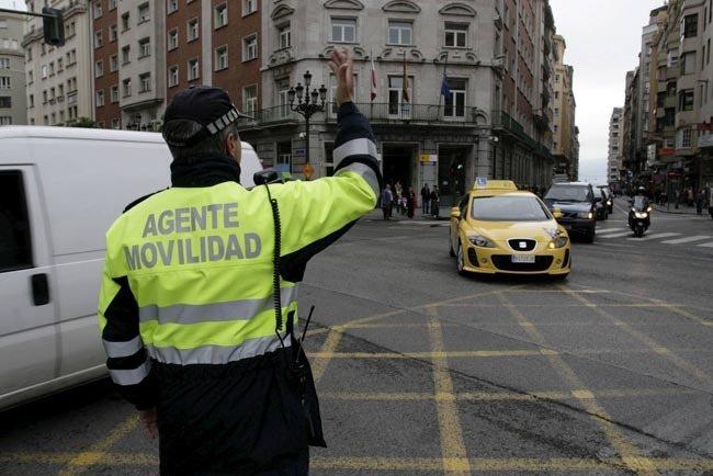 Curso-de-Agente-de-Movilidad-tráfico
