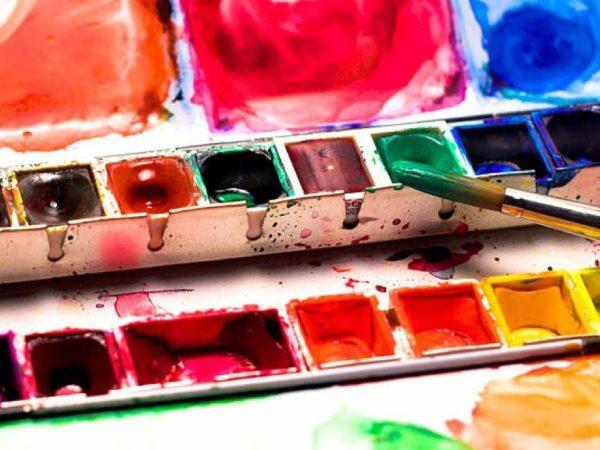 curso-de-acuarela-materiales-colores