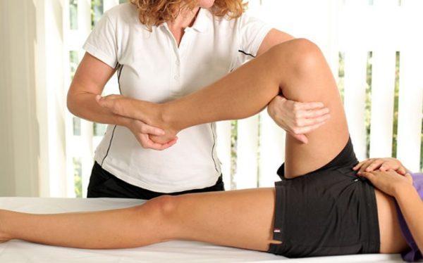 curso-de-auxiliar-de-fisioterapia