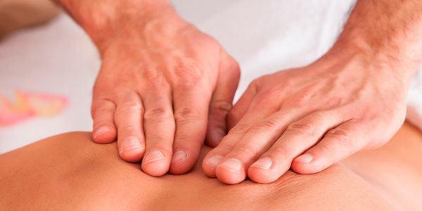 curso-de-auxiliar-de-fisioterapia-temario-empleabilidad