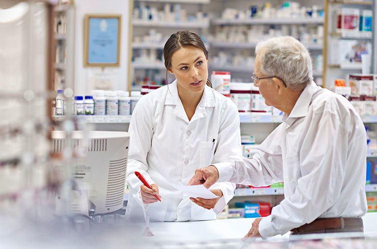 curso-de-farmacia-parafarmacia