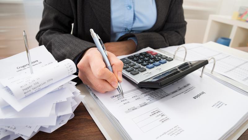 curso-de-fiscalidad-contabilidad-impuestos