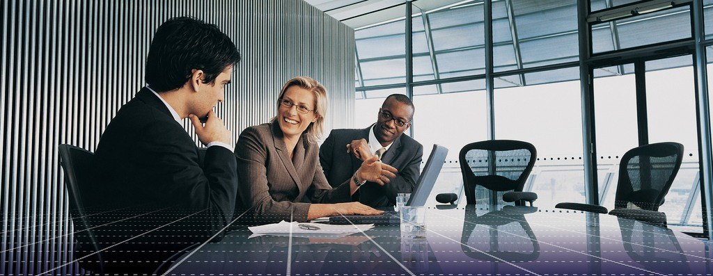 curso-de-fiscalidad-contabilidad-impuestos-requisitos-precios-salidas-profesionales