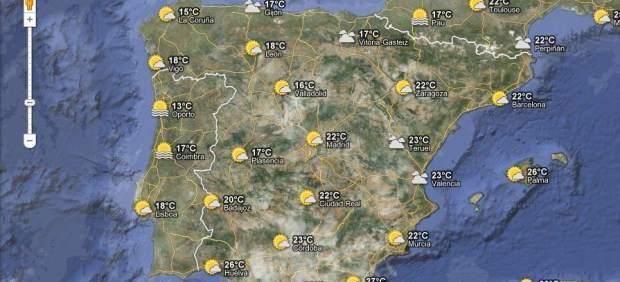 Curso-de-meteorología-operativa-mapas