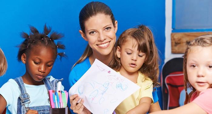 Curso-de-psicología-escolar-Online-estudiar-precios