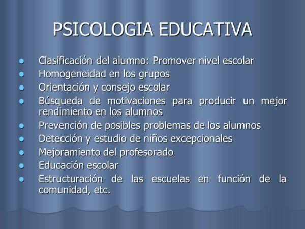 Curso-de-psicología-escolar-Online-precios-donde-estudiar