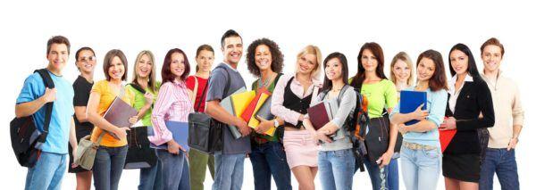 curso-de-acceso-a-ciclos-formativos-de-grado-medio