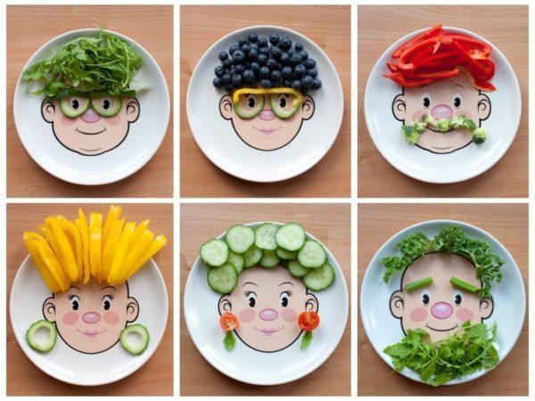 máster-en-nutrición-pediátrica-comer-bien-niños