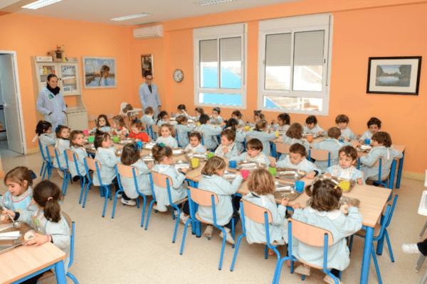 máster-en-nutrición-pediátrica-comer-bien-niños-requisitos-precios