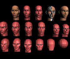Cómo crear Personajes para Videojuegos – Curso Online de creación de Personajes para videojuegos