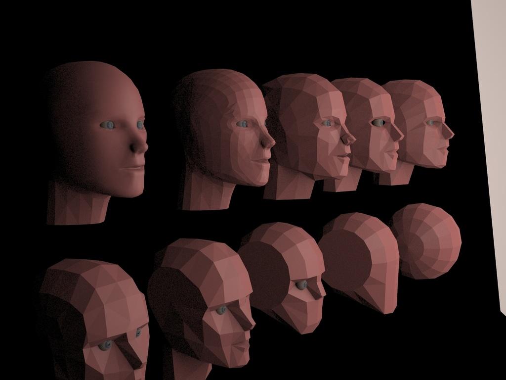Cómo-crear-Personajes-para-Videojuegos-Curso-Online-de-creación-de-Personajes-para-videojuegos