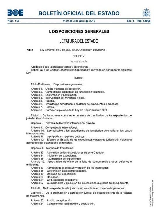 Ley-de-enjuiciamiento-civil-BOE