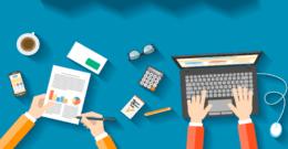 Los mejores cursos de Marketing Digital – SEO, SEM y Posicionamiento web 2019