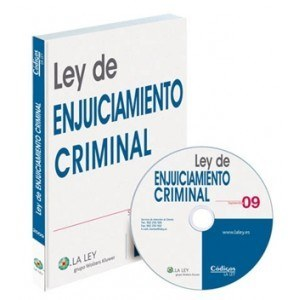 codigo-ley-enjuiciamiento-criminal-2009