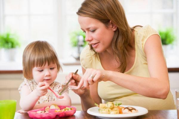 máster-en-nutrición-pediátrica-comer-bien-niños-online