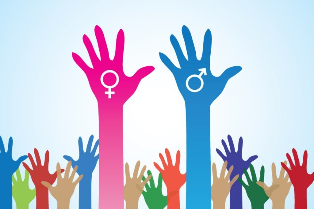 ley-de-igualdad-de-género-curso