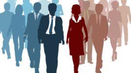Ley de igualdad – Ley de Igualdad de Género
