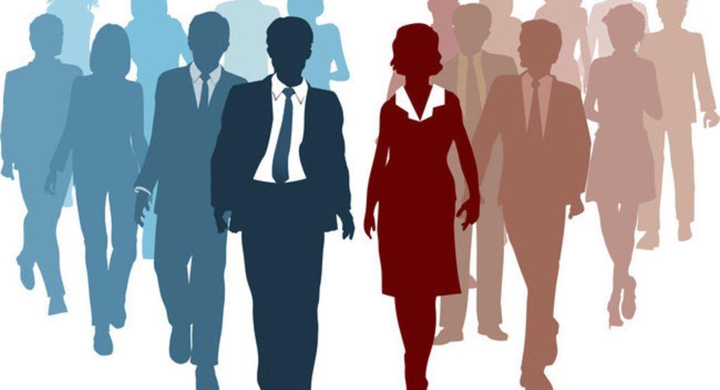 ley-de-igualdad-de-género-curso-tratado-de-ámsterdam