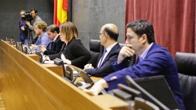 Ley-General-Tributaria-española