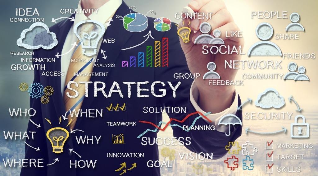 curso-marketing-digital-seo-y-sem-posicionamiento-paginas-web-curso-marketing-digital-temario-google