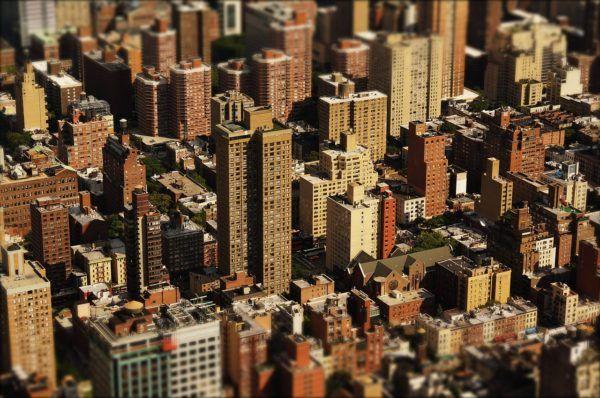 Curso-de-perito-judicial-inmobiliario-donde-estudiar-precios-requisitos