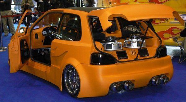 Curso-de-Tuning-de-vehículos-requisitos-precios-temario