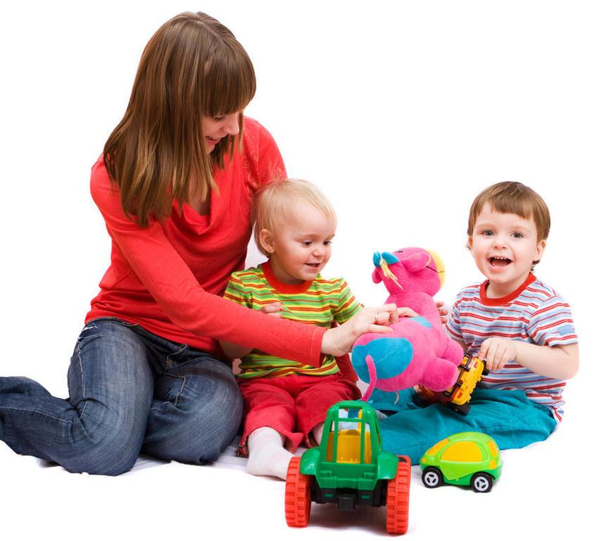 Curso-de-babysitter-para-ser-cuidador-de-niños-requisitos-precios
